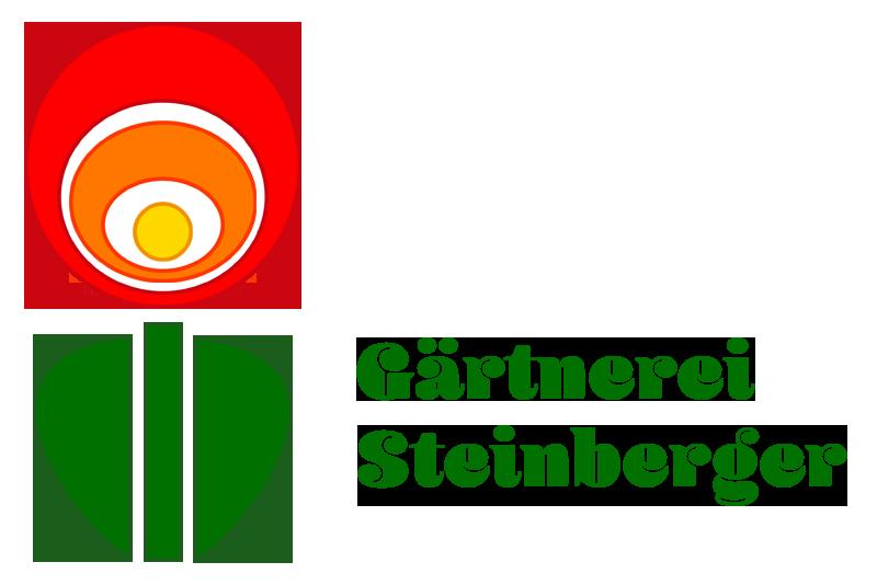 Gärtnerei Steinberger -